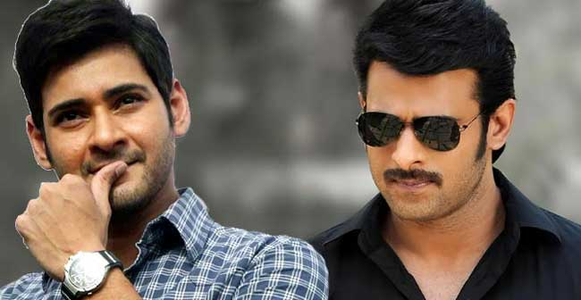 Tollywood Celebrities Houses in Hyderabad