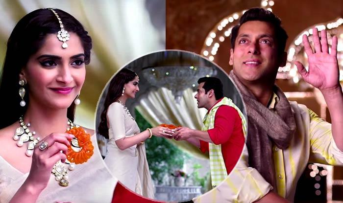 Photo of Prem Ratan Dhan Payo Mp3 Song Download In High Quality HD Audio