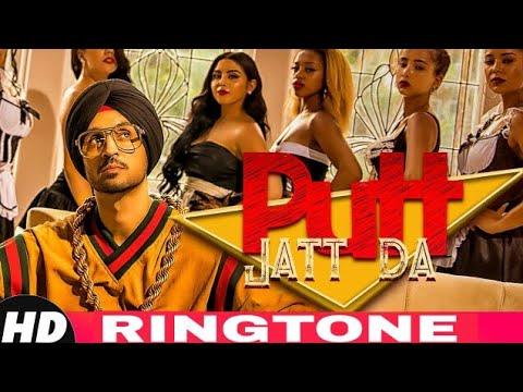 Putt Jatt Da Ringtone Download