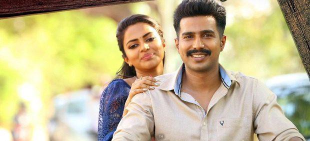 Photo of Ratsasan Full Movie Download