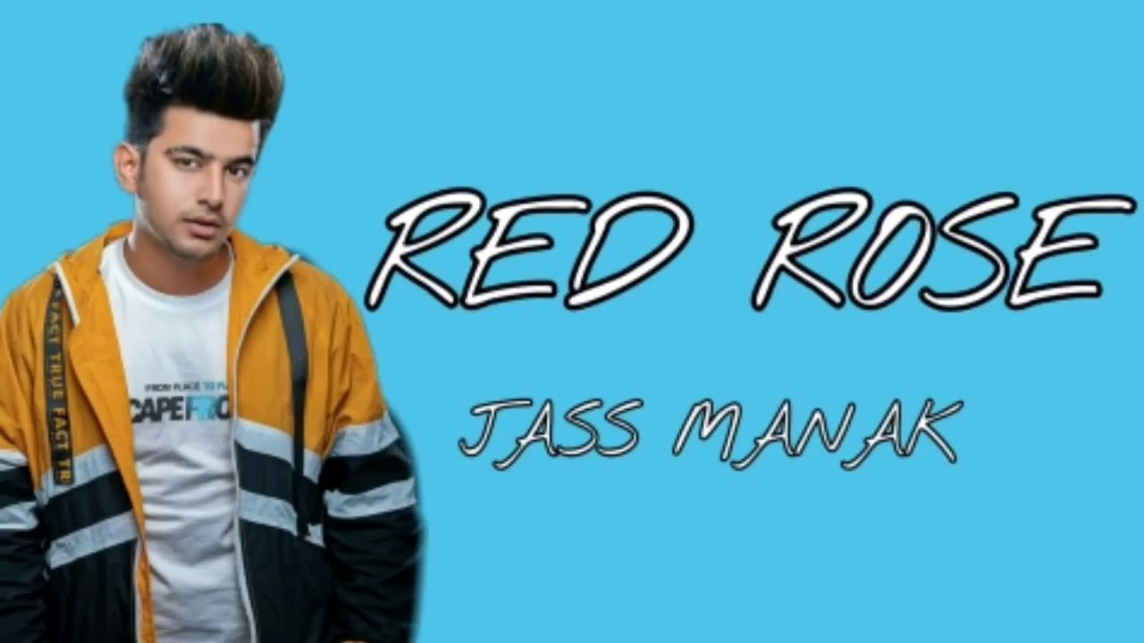 Red Rose Mp3 Song Download