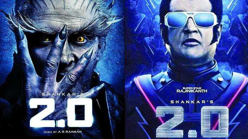 Robot 2 Full Movie Download 720p In Hindi