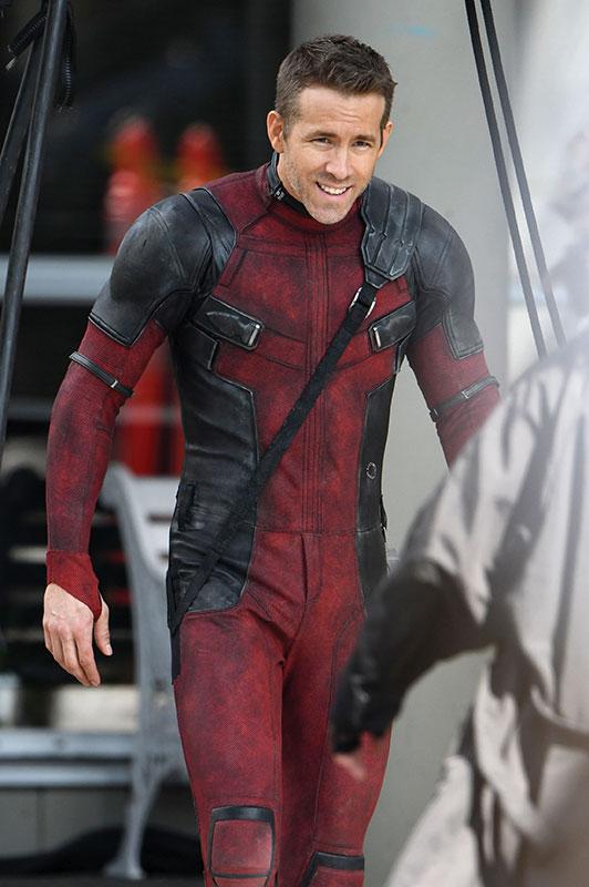 Black Widow Post Credits Scene Feature Deadpool