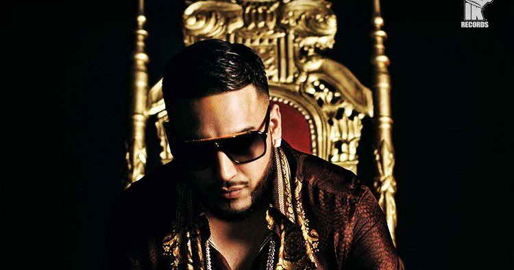 Satisfya Song Download In 320kbps For Free 5 95 Mb Quirkybyte
