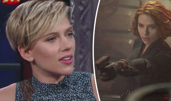 Scarlett-Johansson-as-Black-Widow