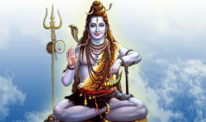Shiv Amritwani Mp3 Download