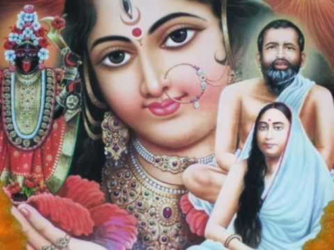 Shyama Sangeet Mp3 Download