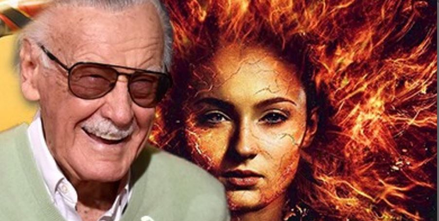 Photo of X-Men: Dark Phoenix Will Pay a Tribute to Stan Lee But Won't Have His Cameo