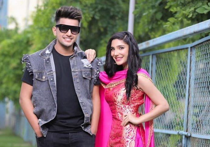 Suit Punjabi Mp3 Song Download
