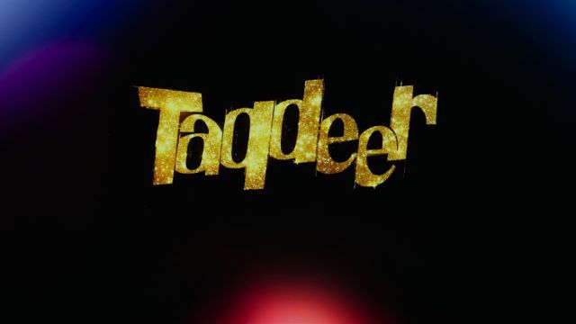 Photo of Taqdeer Full Movie Available In 720p and 1080p