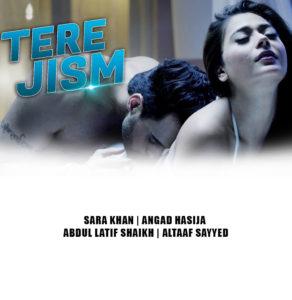Tere Jism Mp3 Song Download