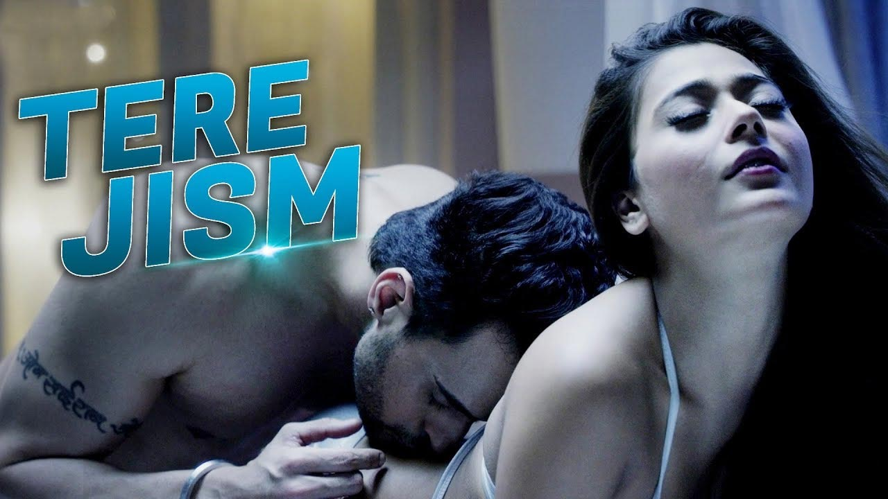 Photo of Tere Jism Mp3 Song Download In 320Kbps High Quality Audio