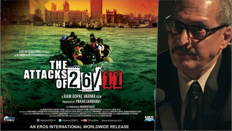 Photo of The Attacks of 26/11 Full Movie Download In 720p For Free