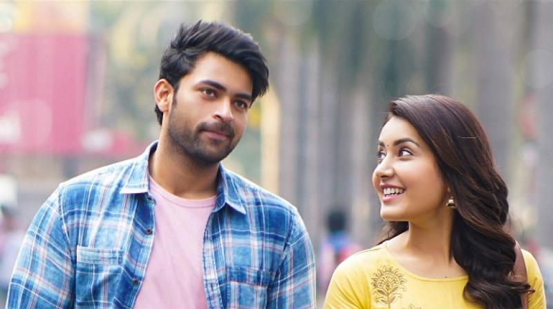 Tollywood Movies Collection 2018