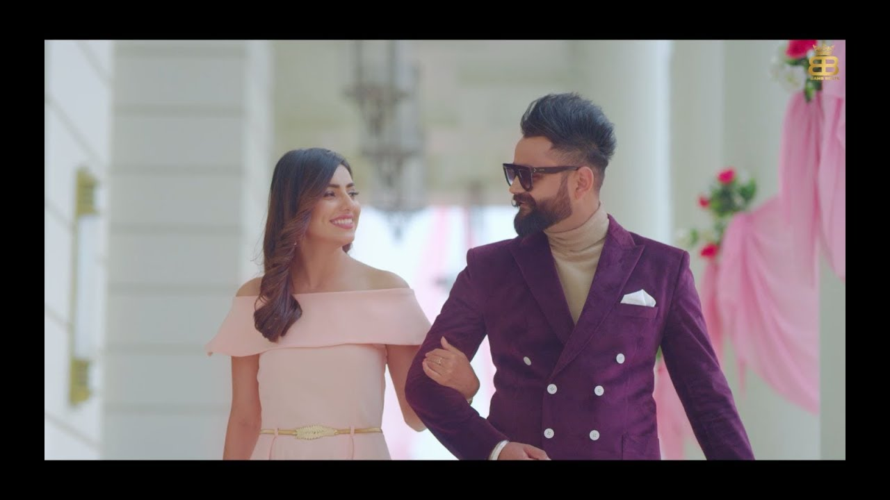 Trending Nakhra Song Download