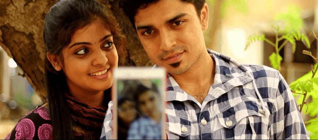 Uyire Oru Varthai Sollada Mp3 Song Download