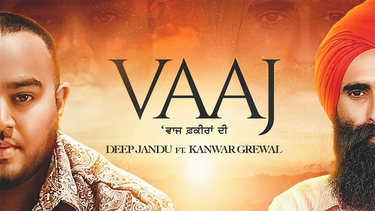 Vaaj Song Mp3 Download