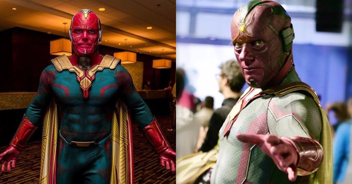 Photo of 25 Jaw-Dropping Vision Cosplays That Will Blow Your Senses