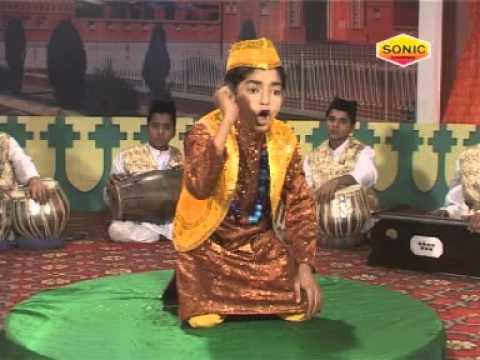 Zindagi Ek Kiraye Ka Ghar Hai Mp3 Download