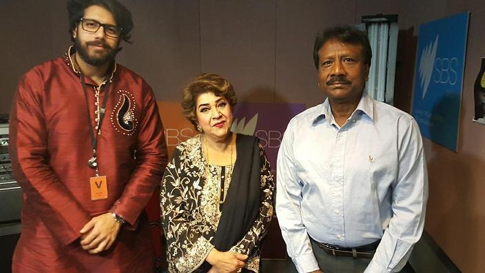 Photo of Zindagi Ek Kiraye Ka Ghar Hai Mp3 Download