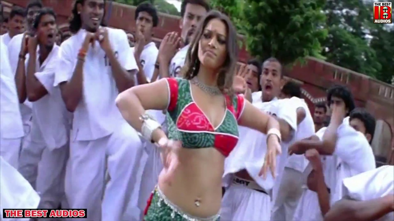 Photo of Aasa Dosa Song Download in Best Quality 320kbps