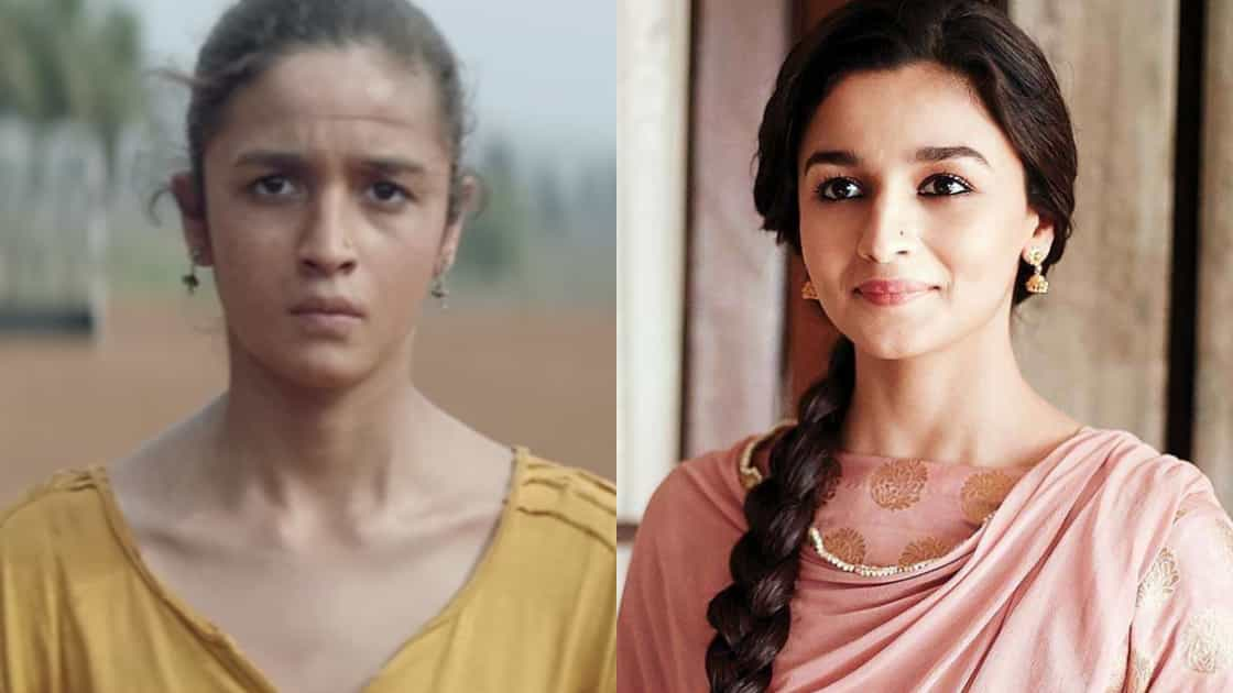 Photo of Top 10 Alia Bhatt Movies Which Prove She is a Powerhouse of Talent