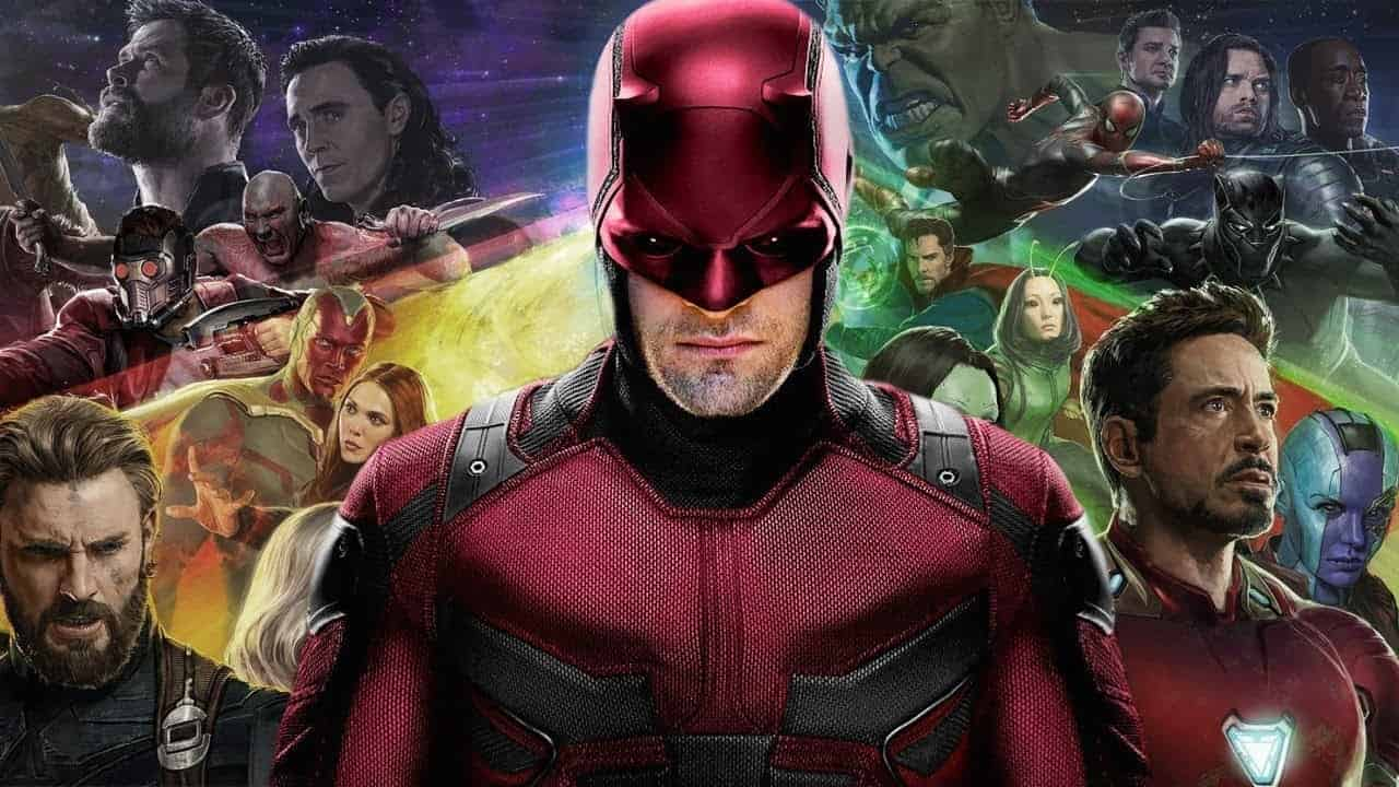 Photo of When Does Daredevil Season 3 Take Place in Regards to Avengers: Infinity War?