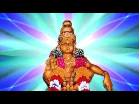 Ayyappan Mp3 Song Download