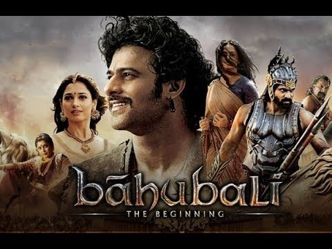 Bahubali Mp3 Songs Download In HD For Free - QuirkyByte