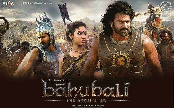 Bahubali Mp3 Songs Download