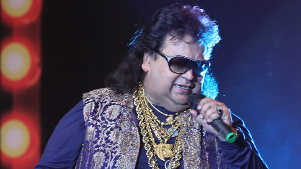 Bhai Behan Ka Pyar Mp3 Song Download