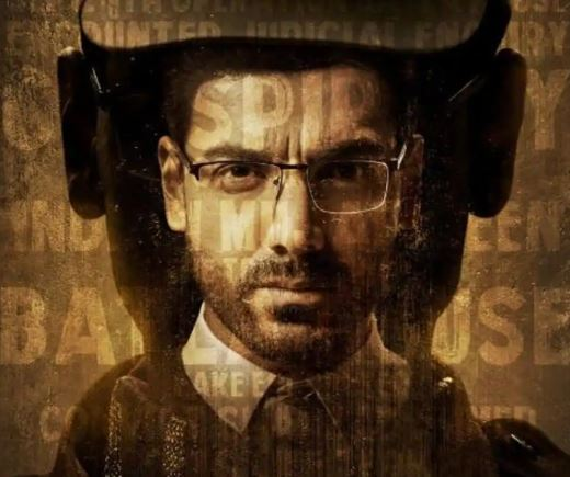 Bollywood Movies Releasing in 2019