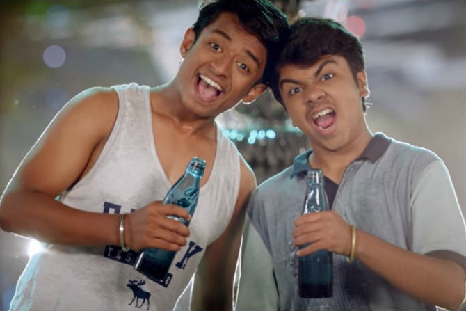 Photo of Boyz 2 Marathi Movie Download 720p HD For Free