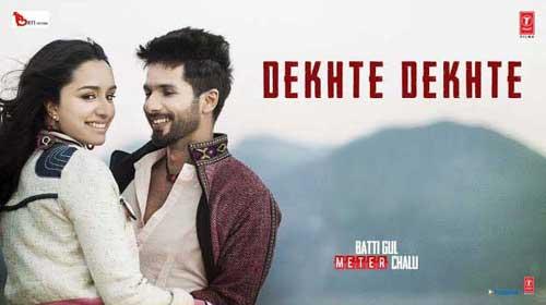 Batti Gul Meter Chalu Songs Mp3 Download