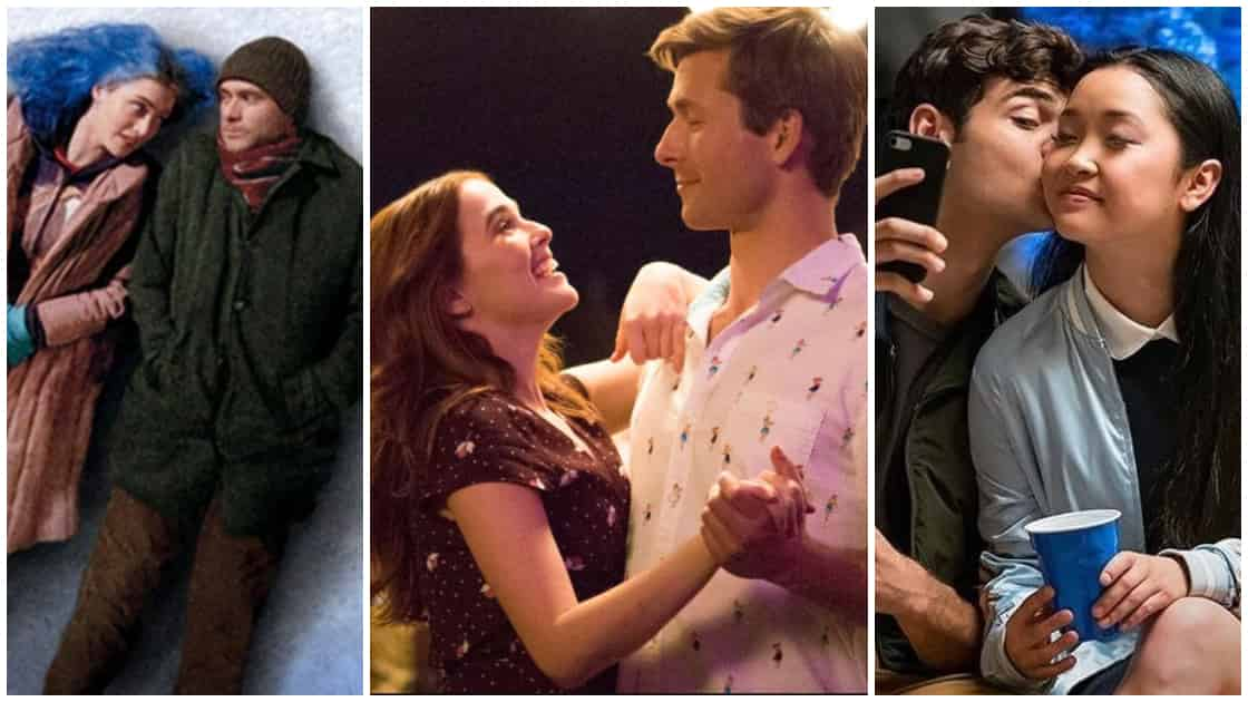 Photo of 10 Romcom Best Movies on Netflix That You Can't Afford To Miss