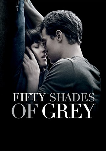 Fifty Shades of Grey Full Movie