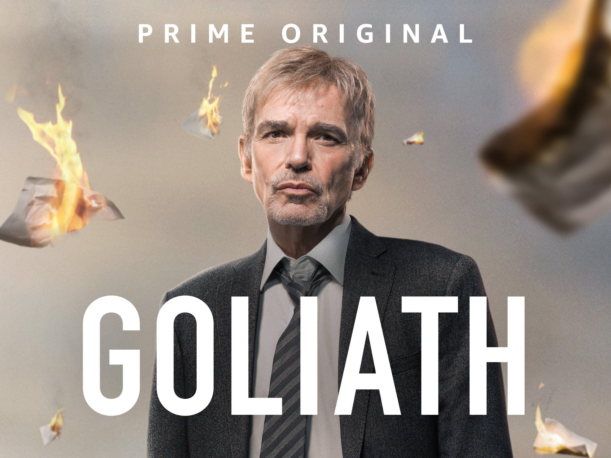 Best Amazon Prime Video Original Series