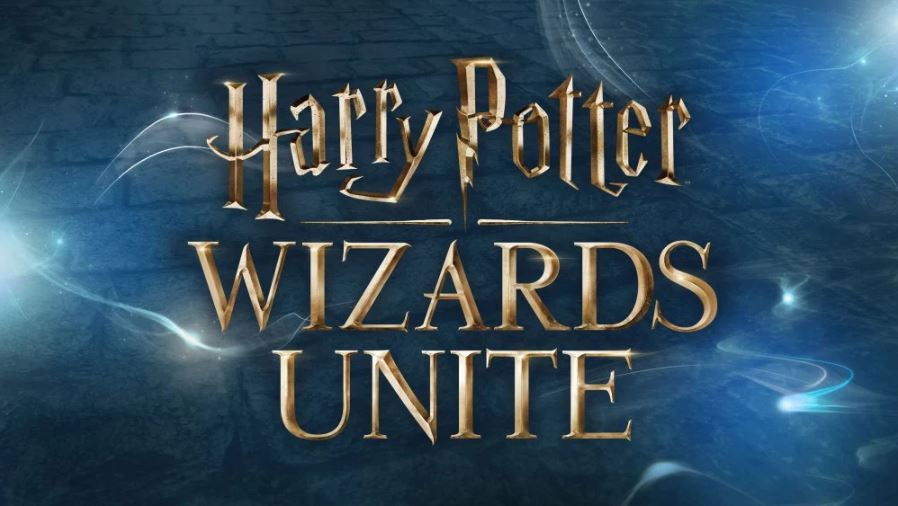Photo of The New Harry Potter Game 'Wizards Unite' to be Launched in 2019