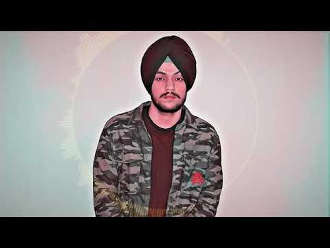 Bhul Javange By Sanam Parowal Mp3 Download