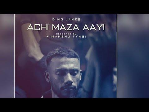 Achi Maza Aayi Mp3 Download