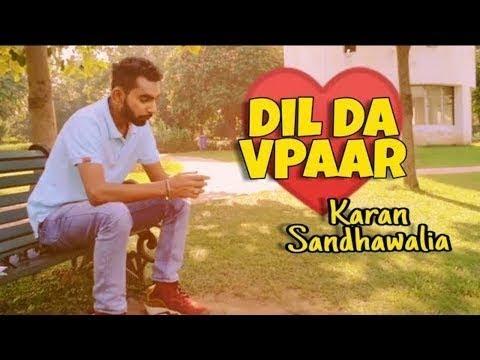 Dil Da Karke Vapar Mp3 Download
