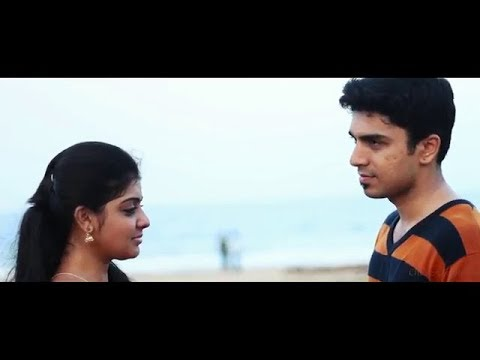 Uyire Oru Varthai Sollada Song Download