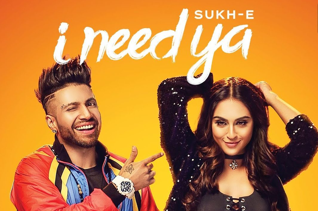 Photo of I Need Ya Song Download Mp3 In High Definition (HD) Audio