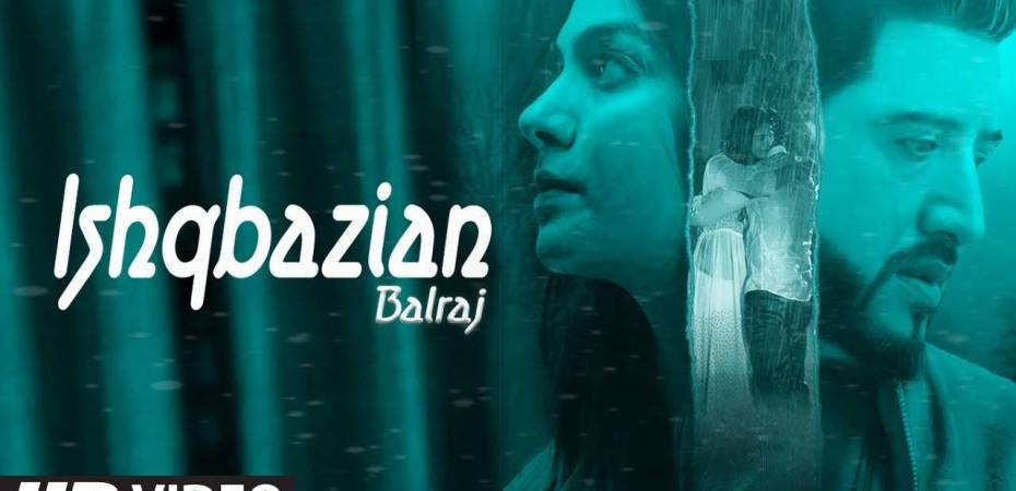 Photo of Ishqbazian Song Download In 320Kbps High Quality Dolby Digital Audio