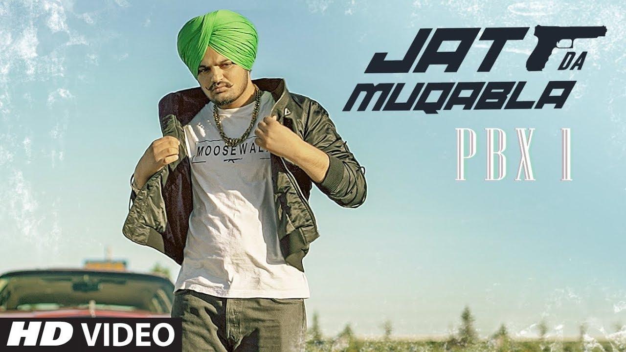 Jatt Da Mukabla Full Song Download