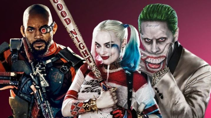 Photo of Margot Robbie's Harley Quinn Most Likely to Return in 'The Suicide Squad'