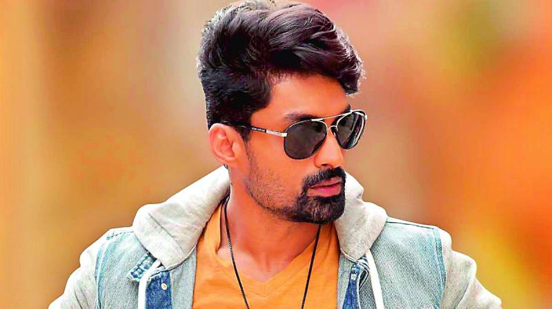 Tollywood Celebrities Donations For Kerela