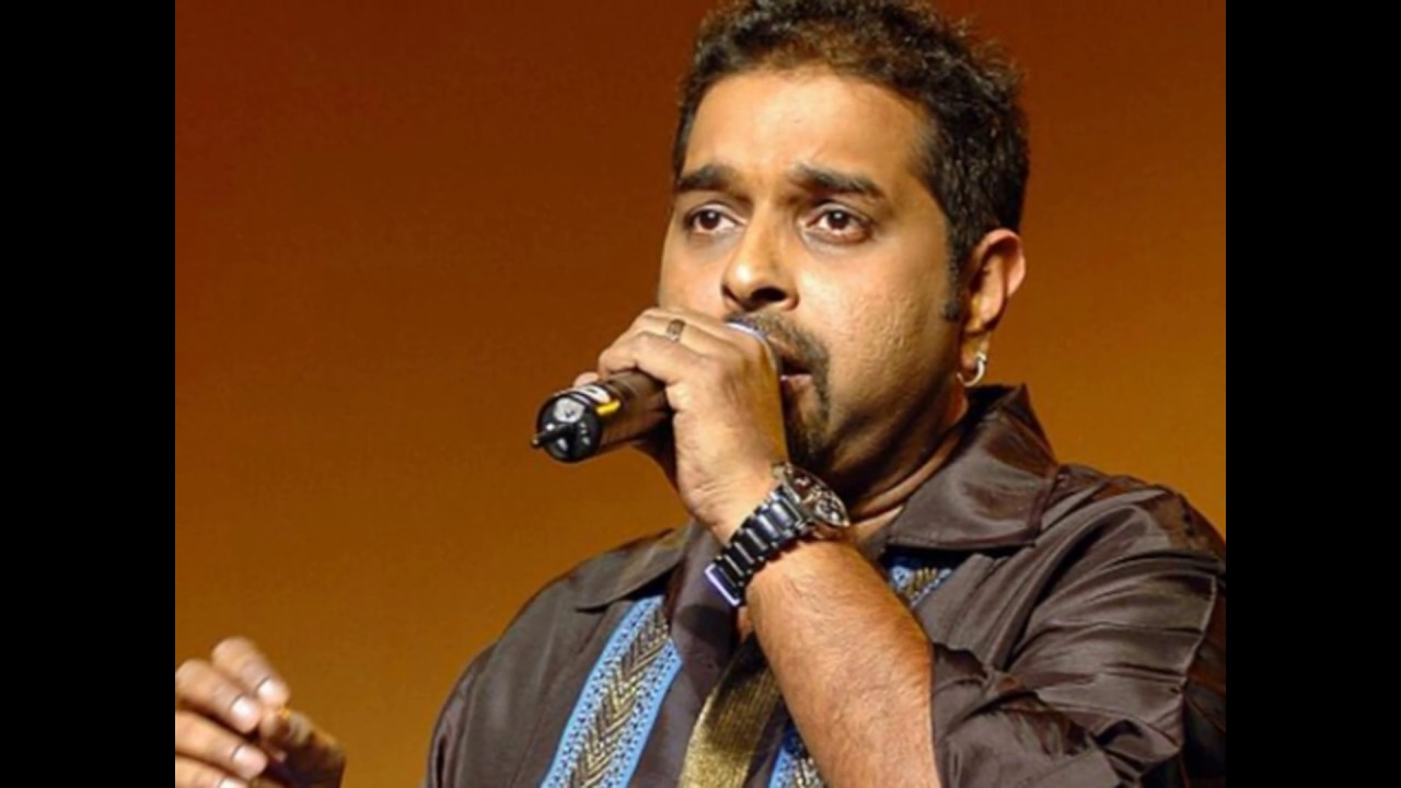 Alagu Kutty Chellam Song Download