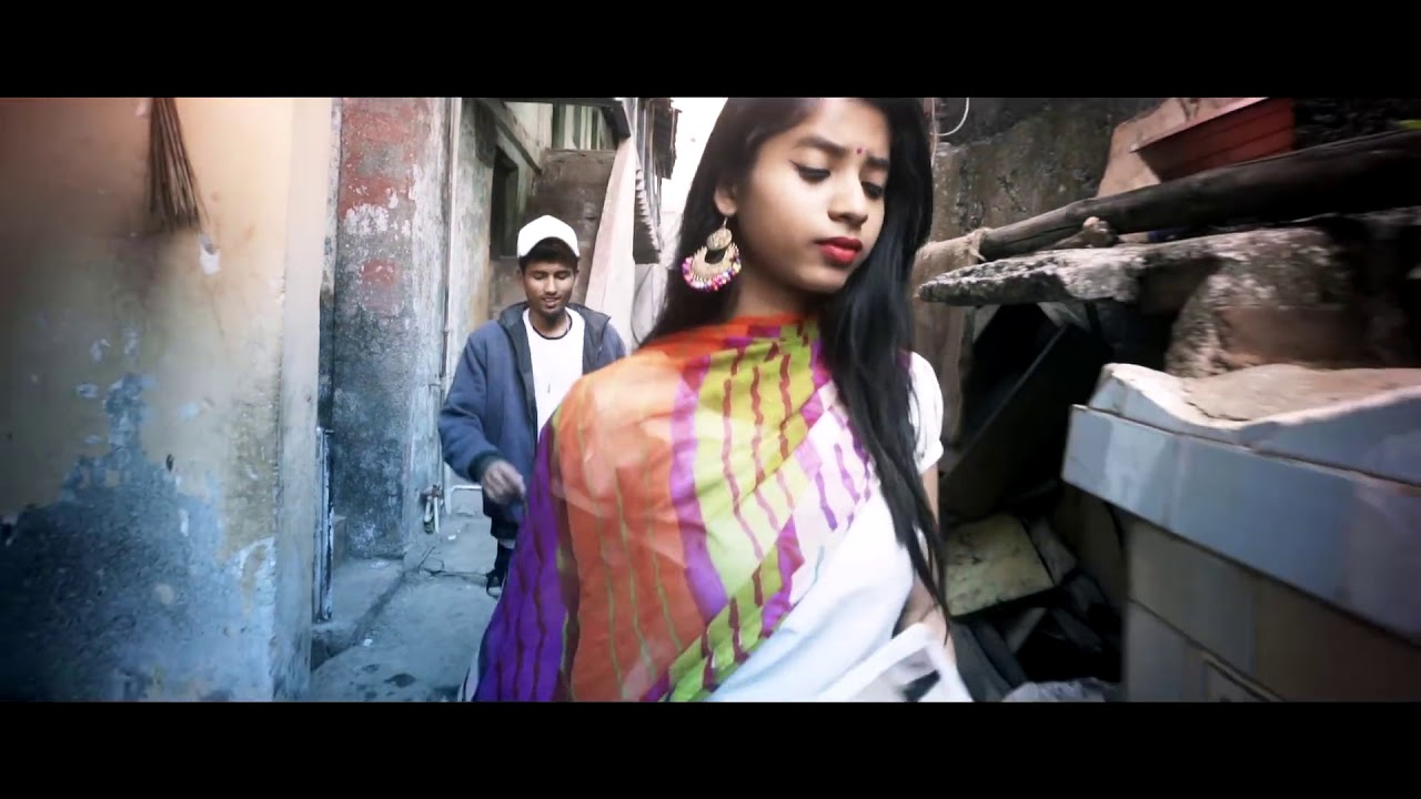 Khanderaya Zali Mazi Daina Song Lyrics