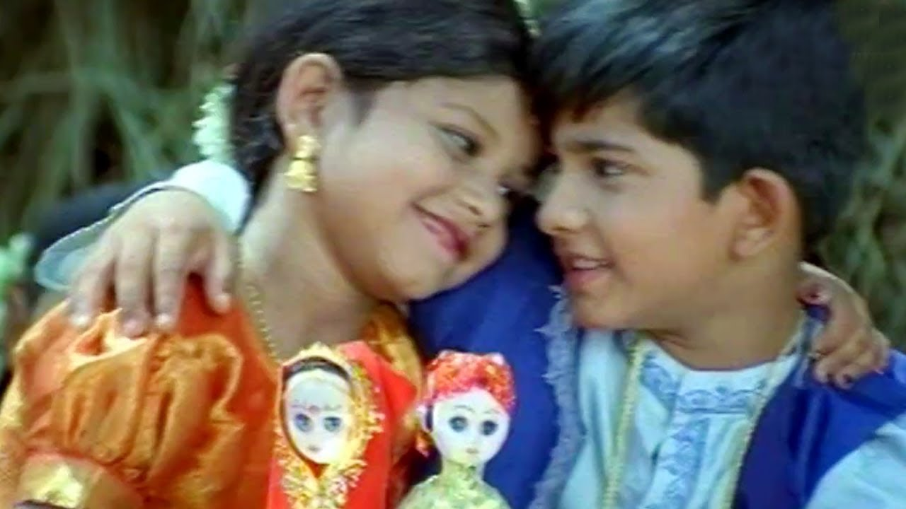 Janaki Weds Sriram Mp3 Songs Download
